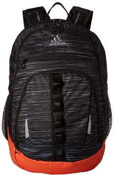 adidas Prime IV Backpack Backpack Bags
