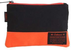 Cph16001 Chubasco Compound Pouch