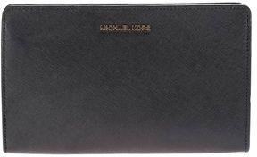 MICHAEL Michael Kors Mini Bag Shoulder Bag Women - BLACK - STYLE