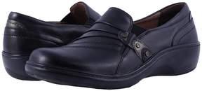 Aravon Danielle Women's Shoes