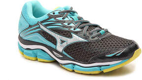 Mizuno Women's Wave Enigma 6 Performance Running Shoe - Women's's