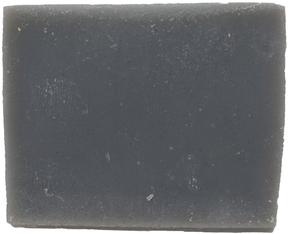 Mayron's Goods Charcoal Soap