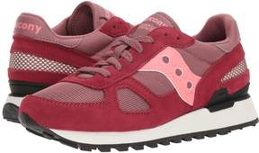 Saucony Shadow Original Women's Classic Shoes