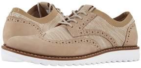 G.H. Bass & Co. Dirty Buck 2.0 Wing Men's Shoes