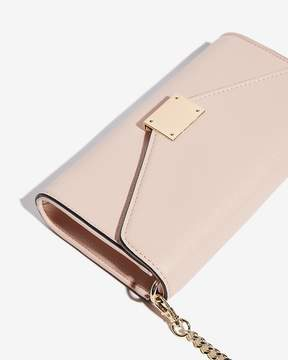 Express Chain Strap Wallet