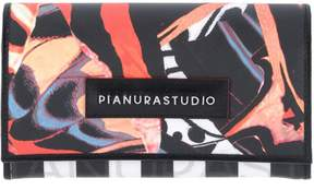 PIANURASTUDIO Wallets
