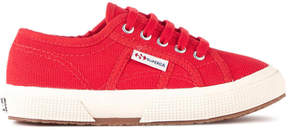 Superga Cloth trainers