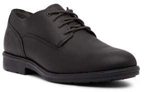 Timberland Carter Leather Oxford - Wide Width Available
