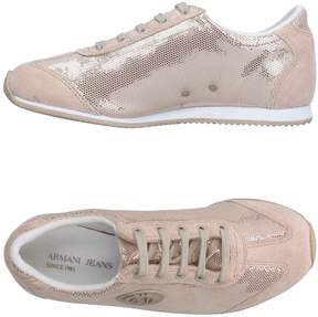 Armani Jeans GIRLS SHOES