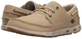 Columbia Bahama Boat PFG Men's Shoes