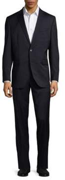 Kenneth Cole Classic Suit