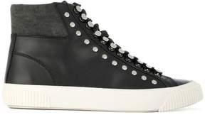 Diesel S-Mustave MC sneakers