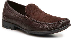 Co Anatomic & Buzios Slip-On - Men's
