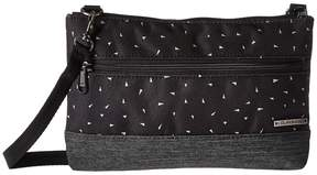 Dakine Jacky Shoulder Bag Shoulder Handbags
