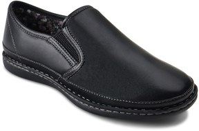 Eastland Aquarius Women's Leather Loafers
