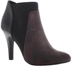 Madeline Women's Shake A Leg Ankle Boot