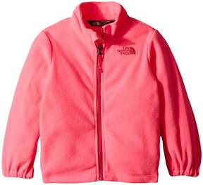 The North Face Kids Stormy Rain Triclimate Girl's Coat