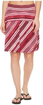 Aventura Clothing Lennox Skirt Women's Skirt