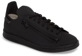 Y-3 Men's 'Stan' Low Top Sneaker