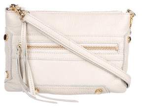 Linea Pelle Walker Crossbody Bag w/ Tags