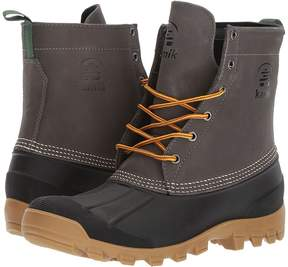Kamik Yukon 6 Men's Cold Weather Boots