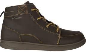 Columbia Nash Peak Shoe