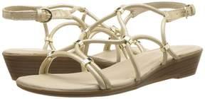 Rialto Gillian Women's Shoes