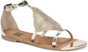 Muk Luks Lindzie Women's Sandals