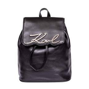 Karl Lagerfeld K/signature Backpack