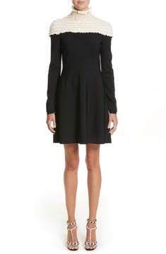 Valentino Garavani WOMENS CLOTHES