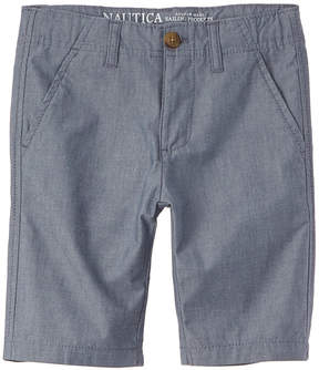 Nautica Boys' Short