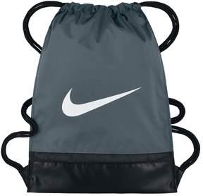Nike Brasilia Drawstring Gym Sack