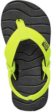 Reef Grom Roundhouse Sandal