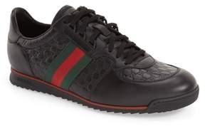 Gucci SL 73 Sneaker