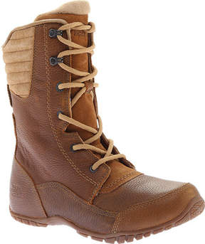 The North Face Purna Luxe Waterproof Boot (Women's)