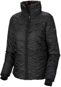 Columbia Kaleidaslope II Jacket - Women's