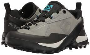 Five Ten Camp Four Women's Hiking Boots