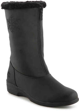 totes Women's Staride 2 Snow Boot