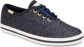 Keds X kate spade new york Champion Glitter Sneaker