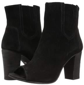 Blondo Paisy Waterproof Women's 1-2 inch heel Shoes