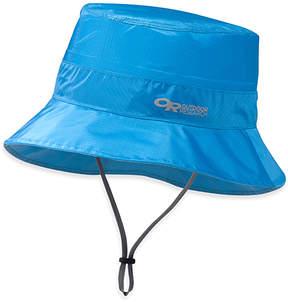 Outdoor Research Hydro Helium Rain Bucket Hat