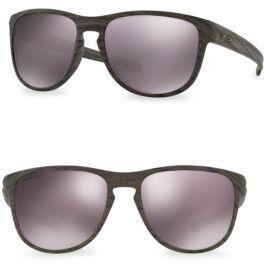 Oakley 57mm Wayfarer Sunglasses