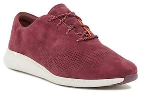 Cole Haan 2.ZeroGrand Laser Oxford Sneaker