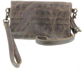 Bed:Stu Bayshore Crossbody Bag