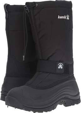 Kamik Greenbay 4 Men's Cold Weather Boots