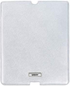 DKNY Hi-tech Accessories