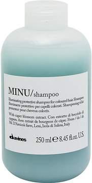 Davines Women's Minu Shampoo
