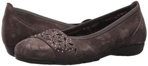 Gabor 74.160 Women's Slip on Shoes