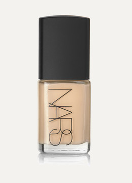 NARS Sheer Glow Foundation - Deauville, 30ml