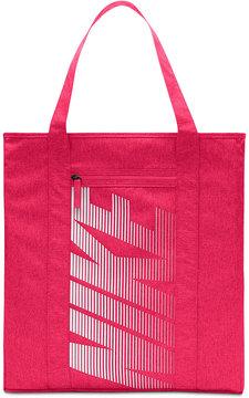 Nike Gym Training Tote Bag
